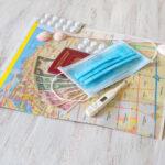 Loondoorbetalingsplicht bij thuisquarantaine na vakantie