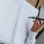 Het belang van een personeelshandboek